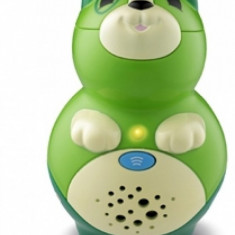 Sistemul de citire TAG Junior Scout LeapFrog - Instrumente muzicale copii