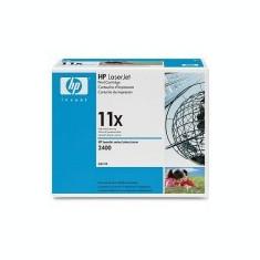 Toner / cartuş imprimantă laser HP 2410 2420 2430 Q6511X