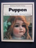 Catalog  de  PAPUSI  Battenberg