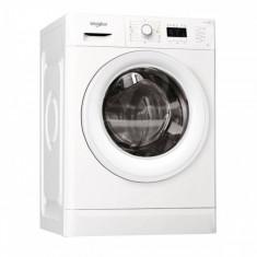 Masina de spalat rufe Whirlpool FWL 71052 W EU 1000rpm A++ Alb