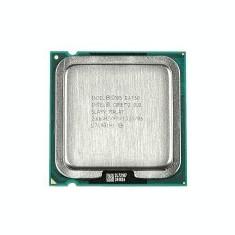 Procesor Intel Pentium Core2Duo E6750 2660MHz - Dezmembrari laptop