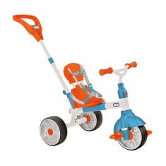 Tricicleta bebelusi Little Tikes - Tricicleta copii