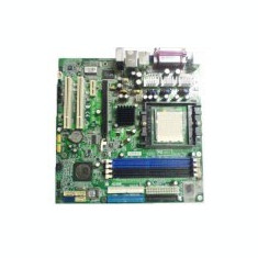 Placă de bază MS-7168 socket 939