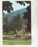 bnk cp Sinaia - Vila Caraiman - circulata