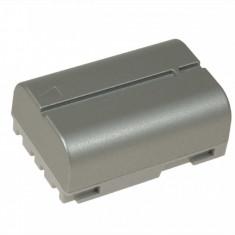 Acumulator compatibil JVC model BN-V408U-H - Baterie Camera Video