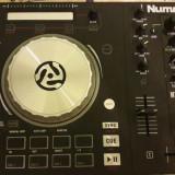 Consola DJ Neumark Mixtrack pro 3