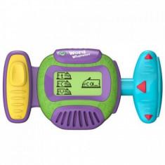 CuvantoPoc Pic-Pac-Poc! LeapFrog - Instrumente muzicale copii