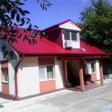 Casă în Copou, Iasi - Casa de vanzare, 87 mp, Numar camere: 3, Suprafata teren: 500