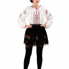 Ie mama 105 38 Elfbebe - Costum populare