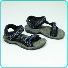 DE FIRMA → Sandale dama, usoare, comode, fiabile, Mc KINLEY → femei | nr. 37, Textil