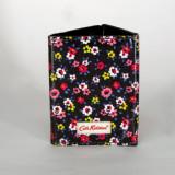Portofel pentru carduri Cath Kidston - Portofel Dama, Culoare: Din imagine, Port card