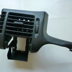 Grila ornament aer ventilare dezaburire clapeta bord fata stanga Opel Vectra B !, VECTRA B (36_) - [1995 - 2002]