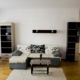 Inchiriere apartament 3 camere zona 13 septembrie - Apartament de inchiriat, 100 mp, Numar camere: 3, An constructie: 2009, Etajul 3