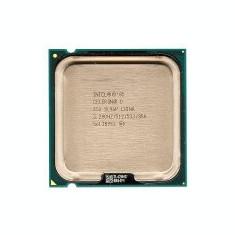 Procesor Intel Celeron 3200MHz - Dezmembrari laptop