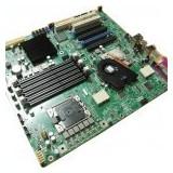 Placa de baza Dell Precision T5500