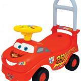 Masinuta Ride On Fulger McQueen Kiddieland