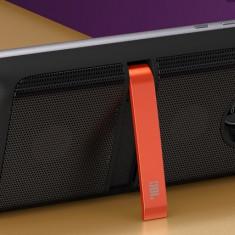 Moto Z Moto Mods speaker JBL Soundboost - Telefon Motorola, Negru, Nu se aplica, Neblocat, Fara procesor
