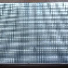 Tabachera din argint , interbelica ; 144 grame