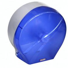 Dispenser xartie WC MN013018 Flora