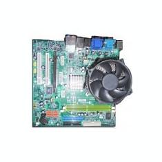 Kit placă de bază Acer Socket 775 + procesor P4 3.00GHz
