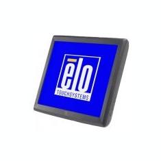 15 inch Elo ET1515L fara picior - Monitor touchscreen