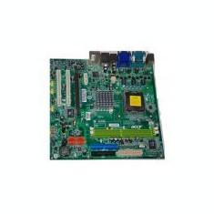 Placă de bază Acer N1996 socket 775