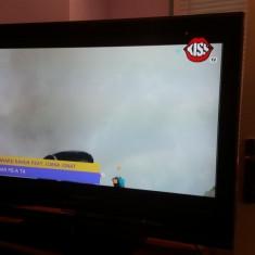 Televizor sony 94 cm - Televizor plasma Sony, Full HD