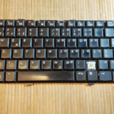 Tastatura Laptop HP 441212-131 netestata (10857)