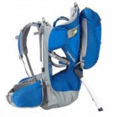 Rucsac transport copil Sapling Child Carrier Cobalt Thule
