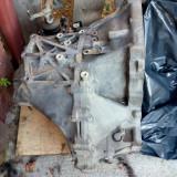 cutie de viteze toyota