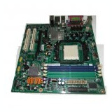Kit placă de bază Lenovo Socket AM2 + procesor AMD Athlon X2 5000+