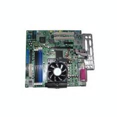 Kit placă de bază AM2 + procesor AMD 64 Athlon 3500+