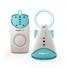 Interfon bebe AC 620 Angelcare - Baby monitor