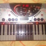Orga DJX 2 Yamaha