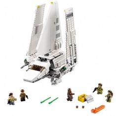 LEGO Star Wars - Imperial Shuttle Tydirium™ 75094