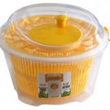 Centrifuga de salata 4400ml MN0126250 GL-25 Gondol