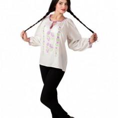 Ie mama 102 38 Elfbebe - Costum populare