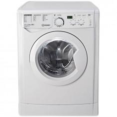 Masina de spalat rufe Whirlpool FWL 61252 W EU 1200rpm 6Kg A++ Alb, 1100-1300 rpm, A++