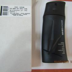 TESTER KENZO POUR HOMME 100 ML--SUPER PRET, SUPER CALITATE! - Parfum barbati Kenzo, Apa de toaleta
