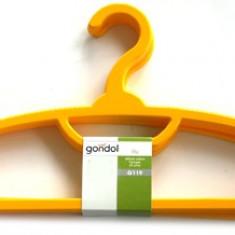 Umerar haine set 4 piese MN0126213 GL-119 Gondol