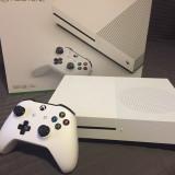 Xbox One S - Consola Xbox