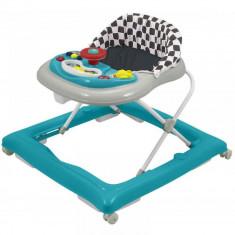 Premergator Checkmate Baby Mix