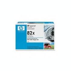 Toner / cartuş imprimantă laser HP 8100 8150 C4182X