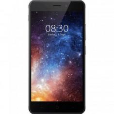 Smartphone TP-Link Neffos X1 Max Dual Sim , 5.5 Inch , Octa Core , 3 GB RAM , 32 GB , 4G , Android Marshmallow , Gri