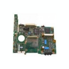 Placă de bază laptop IBM THINKPAD T30 - Dezmembrari laptop