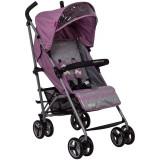 Carucior sport Soul Purple Coto Baby - Carucior copii Sport