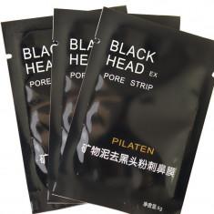 Black mask masca neagra faciala 6g - Masca fata
