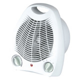 Aeroterma Victronic, 2000 W, 3 trepte, termostat