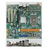 Placă de bază MSI MS-7301 socket 775