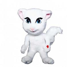 Mini-Prietena vorbareta Angela Dragon-I Toys Dragon-i toys - Instrumente muzicale copii
